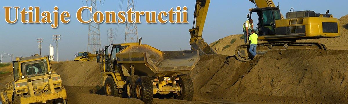 utilaje-constructii-slider3